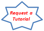 request tutorial